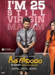 Geetha Govindam (2018) Telugu Full Movie Download