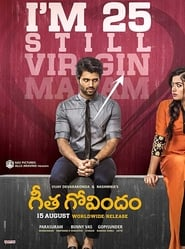 Geetha Govindam (2018) Telugu Full Movie Watch Online Free