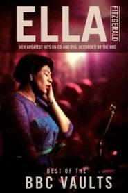 Ella Fitzgerald: Best of the BBC Vaults 2010