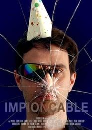 Impionçable [2020]