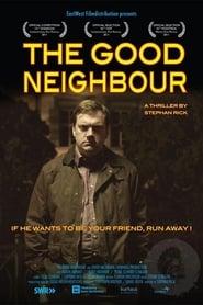 مشاهدة فيلم The Good Neighbor 2011 مترجم أون لاين بجودة عالية