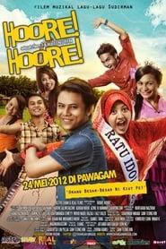 Hoore! Hoore! 2012