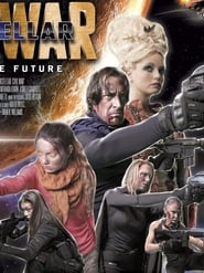 Interstellar Civil War: Shadows of the Empire (2018)