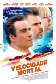 Velocidade Mortal (2019) Blu-Ray 1080p Download Torrent Dub e Leg
