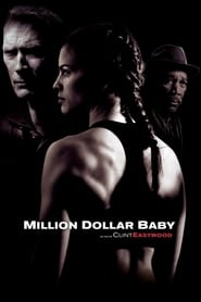 Regarder Million Dollar Baby