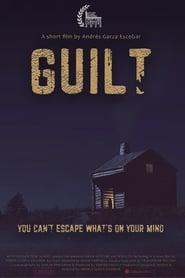 Watch Guilt (2020)