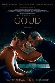Goud (2020)