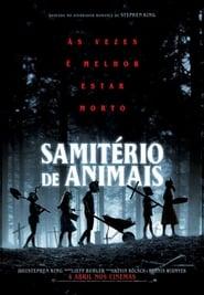 Samitério de Animais (2019) Assistir Online – Baixar Mega