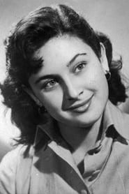 Marta Padovan