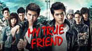 Friends never die en streaming