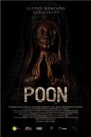 Poon (2018)