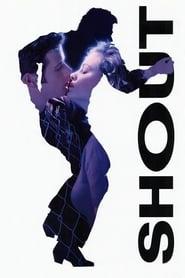 Shout 1991