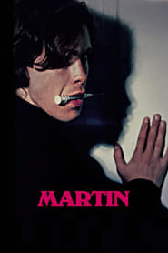 Watch Martin (1978) Fmovies