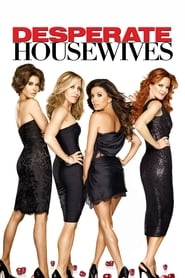 Desperate Housewives Season 8 Episode 16