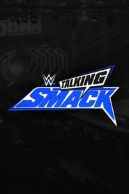 WWE Talking Smack 1970