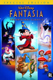 Fantasia - Online Films Kijken