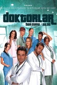 Doktorlar 2006
