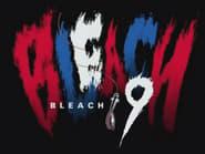 Bleach saison 1 episode 9