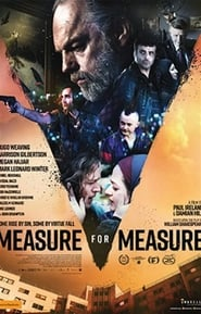 Measure for Measure (2020) Watch Online Free