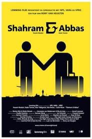 Shahram & Abbas 2006