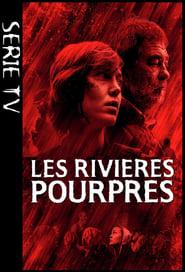 Les Rivières Pourpres Saison 1
