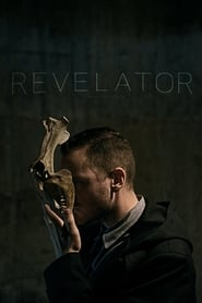 Revelator (2017) Full Movie Watch Online Free Download