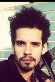 Rodrigo Andreolli isBoy do Estacionamento
