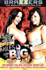 MILFS Like It Big 17