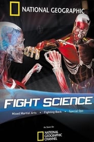 Fight Science 2008