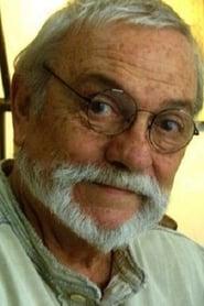 Antônio Pedro isNuno