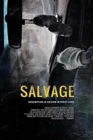 Salvage 2018
