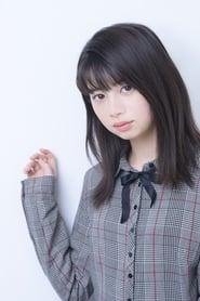 Photo de Hiyori Sakurada Sachi Koyama (voice)