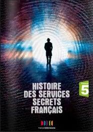 Histoires des services secrets français 2011