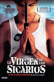 La virgen de los sicarios 2000