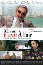 Miami Love Affair (2017)