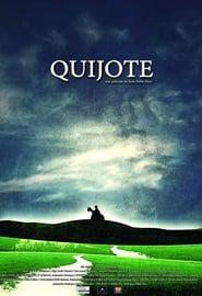 Ver Quijote Online HD Español y Latino (2012)