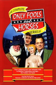Only Fools and Horses Sezona 6 online sa prevodom