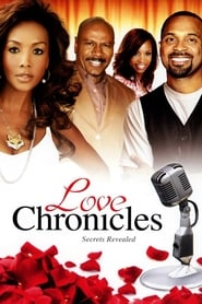 Love Chronicles: Secrets Revealed (2010) Zalukaj Online Cały Film Lektor PL