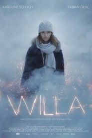 Willa (2015) Online Cały Film Lektor PL