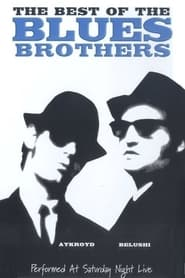 The Best of the Blues Brothers en streaming