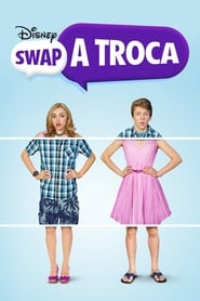 Swap: A Troca Torrent (2016)