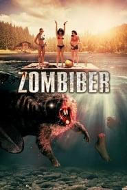 Zombiber [2014]