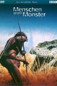 Mensch gegen Monster 2003