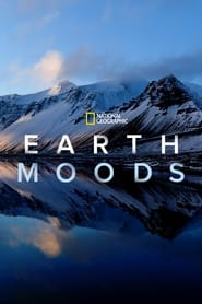 Earth Moods - Season 1 (2021) poster
