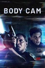 Body Cam (2020) Hindi