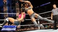 WWE SmackDown Season 15 Episode 39 : September 27, 2013 (Milwaukee, WI)