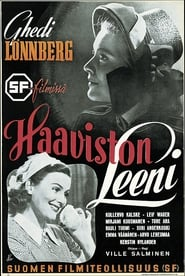 Haaviston Leeni 1948
