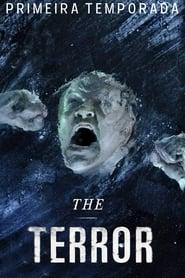 The Terror: Temporada 1