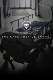 Image The Care They've Earned