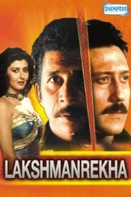 Lakshmanrekha 1991 Hindi Movie JC WebRip 400mb 480p 1.4GB 720p 4GB 9GB 1080p